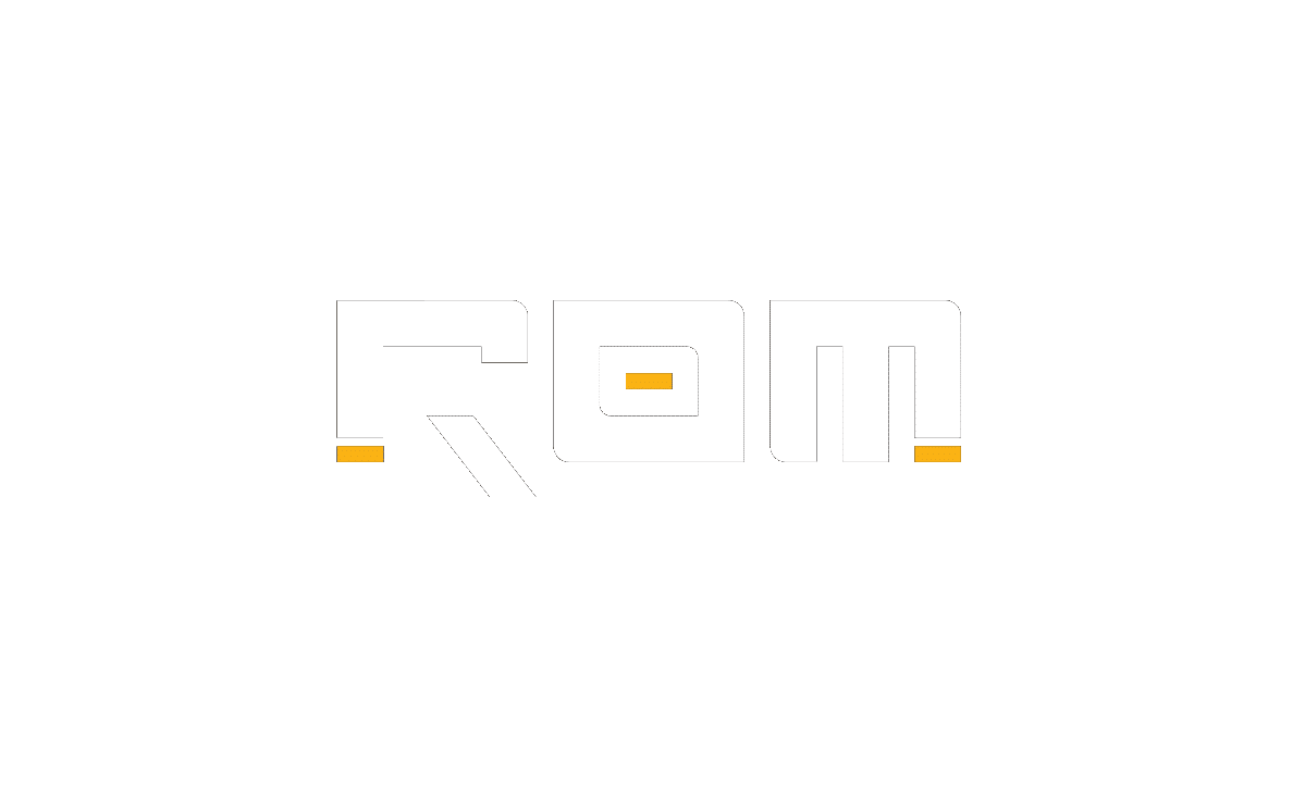 RomSolutions / Posicionamiento SEO / Machine-Learning